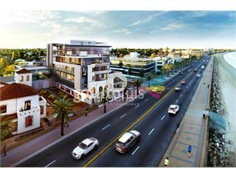 https://www.gallito.com.uy/venta-apartamento-4-dormitorios-5-baños-terraza-al-mar-inmuebles-17634955