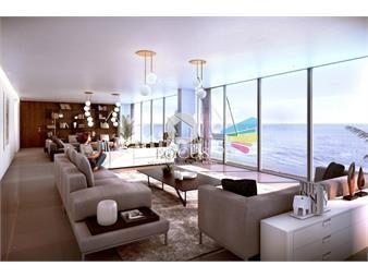 https://www.gallito.com.uy/venta-penthouse-2-plantas-3-dormitorios-5-baños-carrasco-inmuebles-17634993