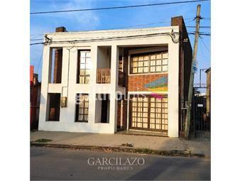 https://www.gallito.com.uy/2-casas-en-venta-san-ramon-canelones-inmuebles-17635316