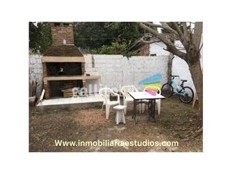https://www.gallito.com.uy/linda-casa-reciclada-en-ph-prox-a-tajes-y-cooper-inmuebles-17635752