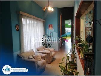 https://www.gallito.com.uy/casa-en-venta-inmuebles-17635769