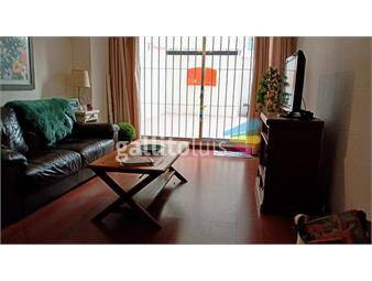 https://www.gallito.com.uy/venta-apartamento-pocitos-2-dormitorios-garage-patio-divino-inmuebles-17635874