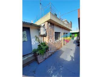 https://www.gallito.com.uy/apto-tipo-casa-2-dormitorios-inmuebles-17382875