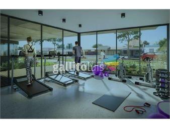 https://www.gallito.com.uy/apartamento-en-venta-1-dormitorio-37-m2-inmuebles-17642528