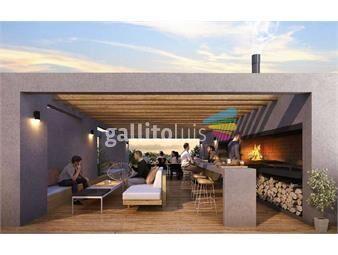 https://www.gallito.com.uy/apartamento-de-2-dormitorios-en-venta-la-blanqueada-47-m2-inmuebles-17642653