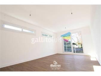https://www.gallito.com.uy/apto-a-estrenar-excelente-ubicacion-garaje-box-inmuebles-17642861