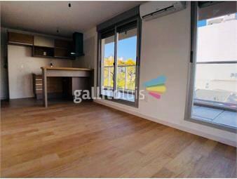 https://www.gallito.com.uy/venta-apartamento-1-dormitorio-estrene-hoy-pocitos-inmuebles-17642914