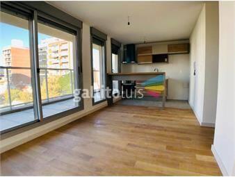 https://www.gallito.com.uy/venta-apartamento-1-dormitorio-estrene-hoy-pocitos-inmuebles-17643010