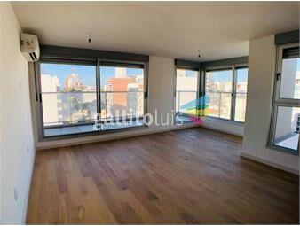 https://www.gallito.com.uy/venta-apartamento-2-dormitorio-estrene-hoy-pocitos-inmuebles-17643044