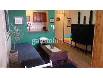 https://www.gallito.com.uy/excelente-ubicacion-para-4-personas-inmuebles-18455832