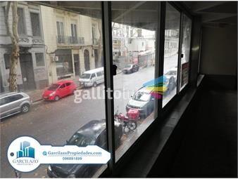 https://www.gallito.com.uy/gran-local-en-venta-inmuebles-17650226