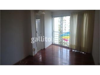 https://www.gallito.com.uy/alquiler-apto-1-dorm-pocitos-inmuebles-17652976