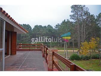 https://www.gallito.com.uy/casa-en-2-plantas-independientes-con-gran-barbacoa-y-piscina-inmuebles-16194006