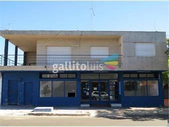 https://www.gallito.com.uy/excelente-propiedad-con-gran-local-en-la-ciudad-de-artigas-inmuebles-17657692