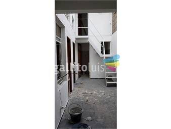 https://www.gallito.com.uy/venta-de-casa-5-d-2-b-patio-claraboya-garage-cordon-inmuebles-17657931