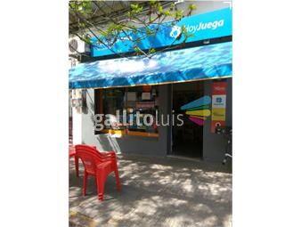 https://www.gallito.com.uy/se-vende-llave-de-local-comercial-en-centro-codigo-0360-inmuebles-17663359