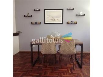 https://www.gallito.com.uy/implecable-casa-gran-oportunidad-inmuebles-17663375
