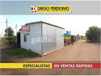 https://www.gallito.com.uy/casa-de-4-dormitorios-en-venta-playa-pascual-inmuebles-13752000