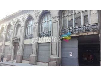 https://www.gallito.com.uy/gran-local-en-alquiler-ideal-para-cowork-inmuebles-17664056