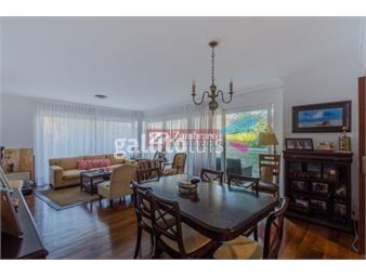https://www.gallito.com.uy/excelente-apartamento-en-punta-gorda-inmuebles-17664172