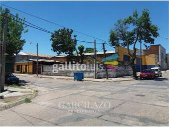 https://www.gallito.com.uy/terreno-en-venta-paysandu-inmuebles-17664477