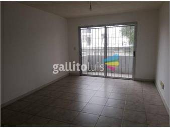 https://www.gallito.com.uy/alquiler-1-dormitorio-al-frente-con-balcon-proximo-avenidas-inmuebles-17670350