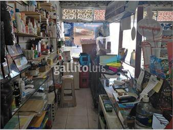 https://www.gallito.com.uy/excelente-gran-potencial-vende-por-jubilacion-inmuebles-17670351