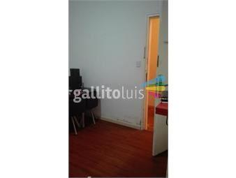https://www.gallito.com.uy/se-vende-apto-pb-en-brazo-oriental-inmuebles-17670657