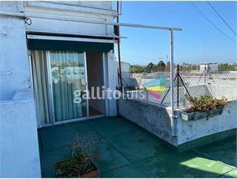 https://www.gallito.com.uy/penthouse-estilo-3dorm-estar-y-loft-independiente-parrillero-inmuebles-17670916