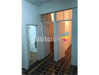 https://www.gallito.com.uy/apartamento-en-alquiler-guadalupe-jacinto-vera-inmuebles-17671393