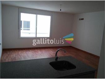 https://www.gallito.com.uy/oportunidad-inversor-gran-punto-locomocion-con-renta-inmuebles-17675647