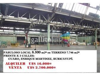 https://www.gallito.com.uy/2021-local-8500-m2-venta-y-alquiler-frente-x-3-calles-inmuebles-15835133