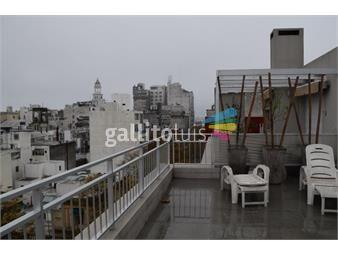 https://www.gallito.com.uy/115-venta-apartamento-centro-monoambiente-inmuebles-17677842