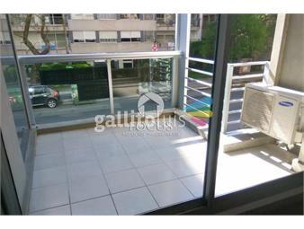 https://www.gallito.com.uy/venta-apartamento-2-dormitorios-2-baños-con-terraza-inmuebles-17680457