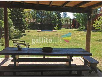 https://www.gallito.com.uy/propiedad-con-gran-terreno-a-pasos-de-la-playa-inmuebles-17680691