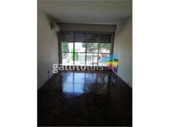 https://www.gallito.com.uy/apto-2-dormitorios-con-placares-2-terrazas-aire-acondiciona-inmuebles-17681128