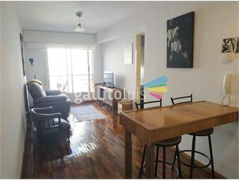 https://www.gallito.com.uy/1-dormitorio-baño-en-suite-ideal-inversor-con-renta-inmuebles-17681233