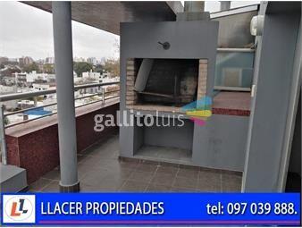 https://www.gallito.com.uy/pent-house-con-parrillero-y-garaje-inmuebles-17681391
