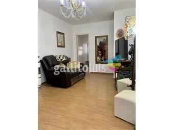 https://www.gallito.com.uy/una-planta-con-garage-muy-linda-y-segura-inmuebles-17681464