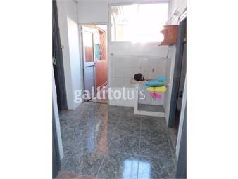https://www.gallito.com.uy/casablanca-apto-en-1er-piso-por-escalera-inmuebles-17681496