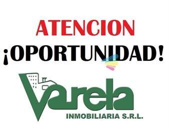 https://www.gallito.com.uy/suc-solymar-venta-terrenos-financiados-lomas-de-solymar-inmuebles-17681539