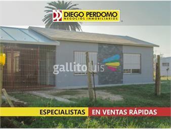 https://www.gallito.com.uy/casa-de-2-dormitorios-en-venta-ciudad-del-plata-inmuebles-17591435