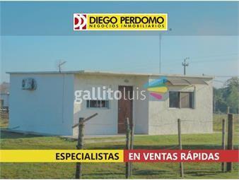 https://www.gallito.com.uy/casa-de-2-dormitorios-en-venta-ciudad-del-plata-inmuebles-17642938