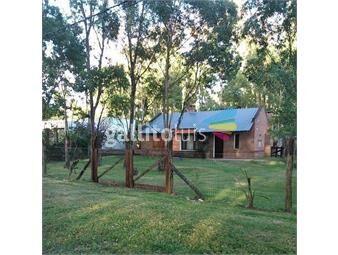 https://www.gallito.com.uy/vendo-o-permuto-hermosa-casa-en-la-pedrera-inmuebles-17681828