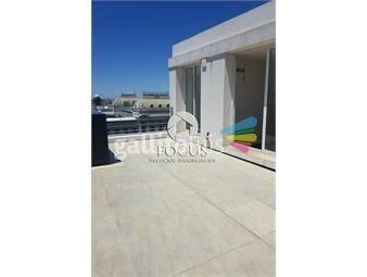 https://www.gallito.com.uy/venta-apartamento-penthouse-1-dormitorio-con-terraza-inmuebles-17685169