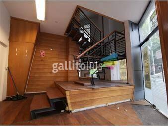 https://www.gallito.com.uy/excelente-esquina-inmuebles-15848547