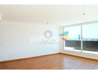 https://www.gallito.com.uy/venta-apartamento-penthouse-1-dormitorio-con-terraza-inmuebles-17685275