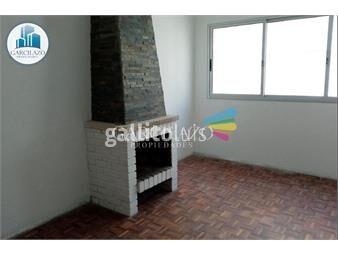 https://www.gallito.com.uy/apartamento-en-venta-malvin-inmuebles-17685313