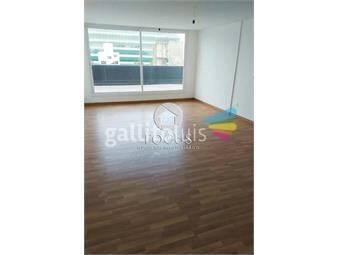 https://www.gallito.com.uy/venta-apartamento-penthouse-2-dormitorios-2-baños-terraza-inmuebles-17685351