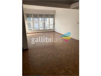 https://www.gallito.com.uy/apartamento-3-dormitorios-en-el-centro-inmuebles-17685704